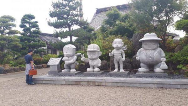 富山県氷見市 ドローン・セミナー開催のご案内