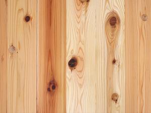 三、材木の選定
