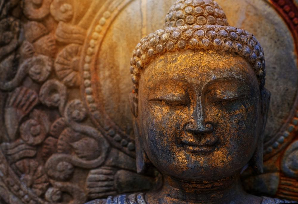 仏像を未来へと継承