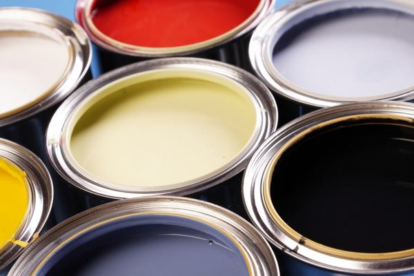 仏具の彩色には決まりがあるのか?彩色で仏具の印象が大きく変わる理由