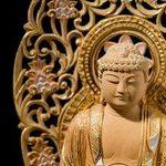 仏像はこうして造られていく…仏像の製作工程とそれまでの流れをご紹介