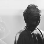 後世へと続く、歴史と文化を知ることの出来る仏像の魅力